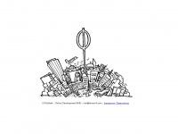 einsnull.com