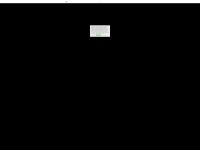 vivalamopped.com