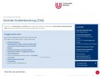 zsb.uni-bremen.de