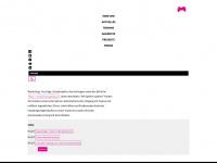 creative-gaming.eu