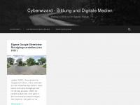 cyberwizard.de