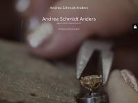 gold-schmidt.de
