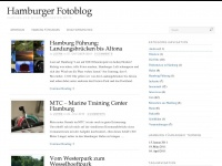 hamburger-fotoblog.de