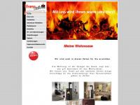 Feuerstelle-kray.de