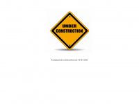 schmidt-frindt.de