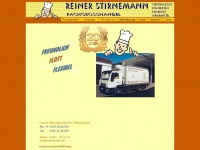 stirnemann.de