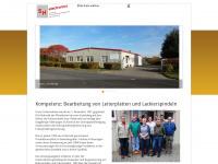 sh-electronics.de