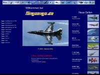 fliegzeugs.de