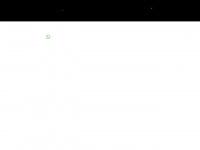 gartenlaube.com