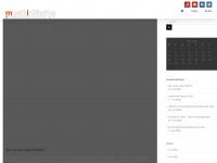 mih-online.de