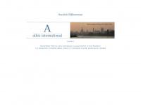 Albis-international.de