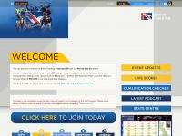 britisheventing.com