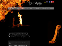 tom-veith.com