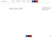 orchestraofeurope.com