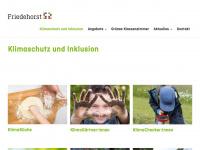 klimaschutz-und-inklusion.de