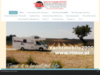 yachtmobile2000.at