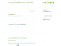 Lernzentrum-thamm.de