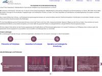 kas-restrukturierung.de