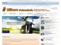 bikerwoche.de