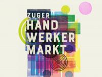 zugerhandwerkermarkt.ch Thumbnail