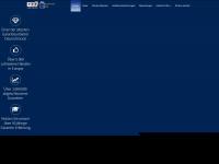 ggg-garantie-nord.de