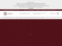 urkunden-designer.de