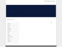 Abi80-zgl-gsg.bplaced.net