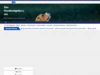 Der-hunderatgeber.com