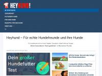 heyhund.com