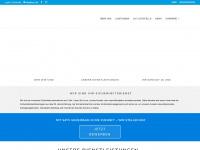sayv.de