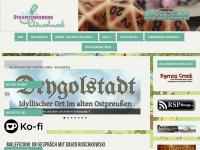Steamtinkerer.de