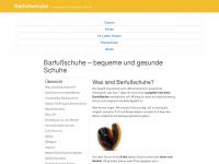 barfuss-schuhe.org