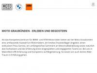 moto-gr.ch