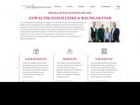 mein-rechtsanwalt-hilft.de