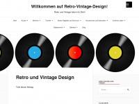 retro-vintage-design.de