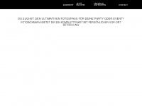 fotoboxmafia.de