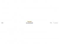 daskaltschmid.com