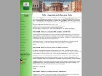 esperantio.net