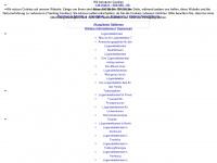 Luegen-test.de