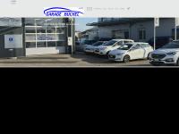 garagebuchel.ch