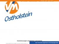 versicherungsmakler-ostholstein.de