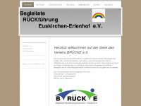 Begleitete-rückführung-euskirchen.de