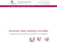 zahnersatz-vs-villingen.de
