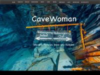 cave-woman.de