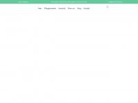 Bambusliebe.de