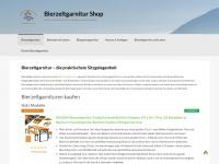 bierzeltgarnitur-shop.de