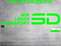 sport-heinrich.com