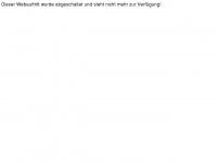 Akromegalie-register.at