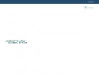jobportal-globaltrade.com