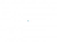 wohnmobil-versicherung-vergleich.de